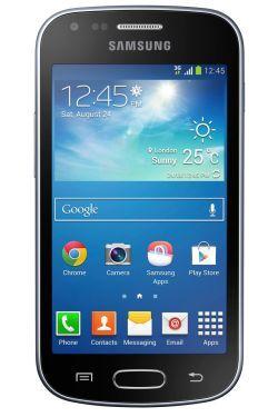 Samsung S7580 Trend Plus