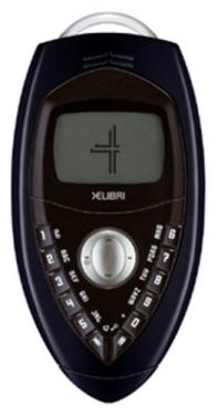 Siemens Xelibri4