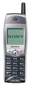 Sony J6