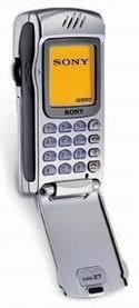 Sony Z7