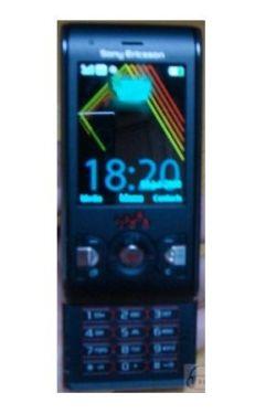 csatlakoztassa a Salem vagy mobil társkereső alkalmazások listája
