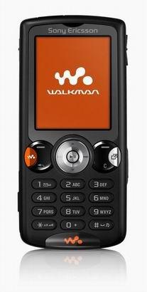 SonyEricsson W810i - mobiltelefon leírások a384ee17c4