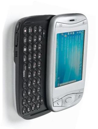 T-Mobile MDA US