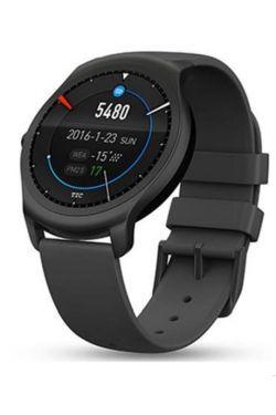 Ticwatch 2 Smartwatch MTK2601
