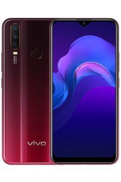 Vivo Y15 (2019)