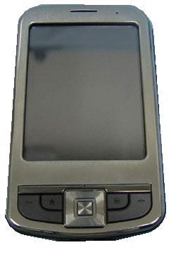 Vodafone 1520
