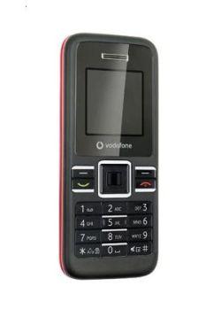 Vodafone 236