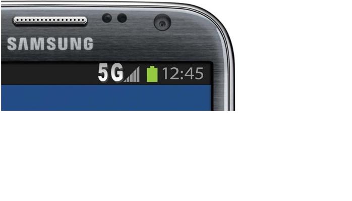 Nagy előrelépés az 5G fejlesztésében