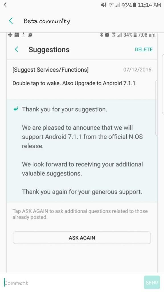 https://www.telefonguru.hu/images/content/android-7.1.1-samsung.jpg