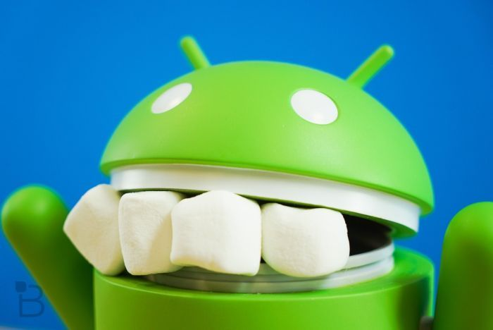 http://www.telefonguru.hu/images/content/Android-Marshmallow-10-1280x855.jpg