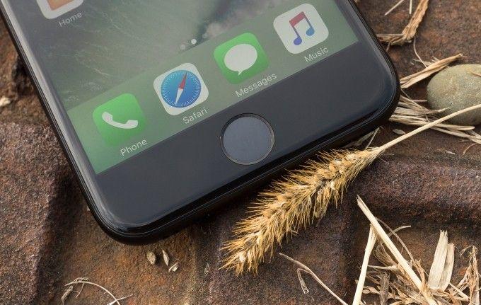 https://www.telefonguru.hu/images/content/Apple-iPhone-7-Review-108.jpg