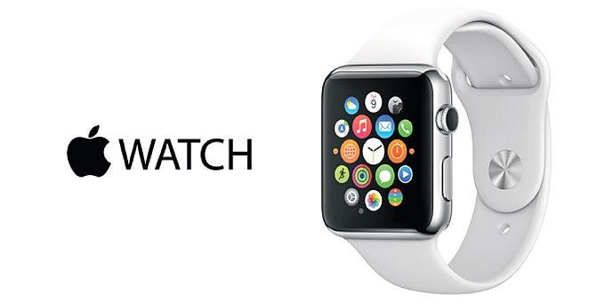 Apple Watch 2 és Watch S: még jobb lesz