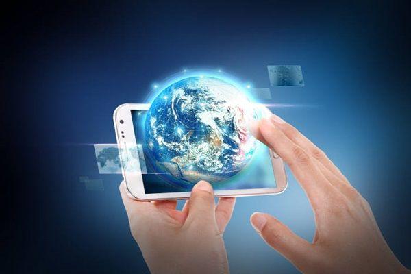 http://www.telefonguru.hu/images/content/article_24100329451193.jpg