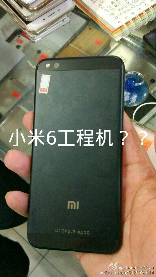 http://www.telefonguru.hu/images/content/f000001409f89abcf82.jpg