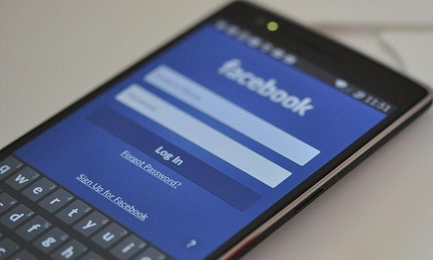 http://www.telefonguru.hu/images/content/facebook-battery.jpg