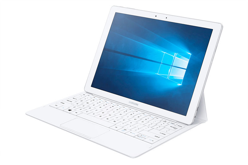 http://www.telefonguru.hu/images/content/Galaxy TabPro S_006_Perspective_White.jpg