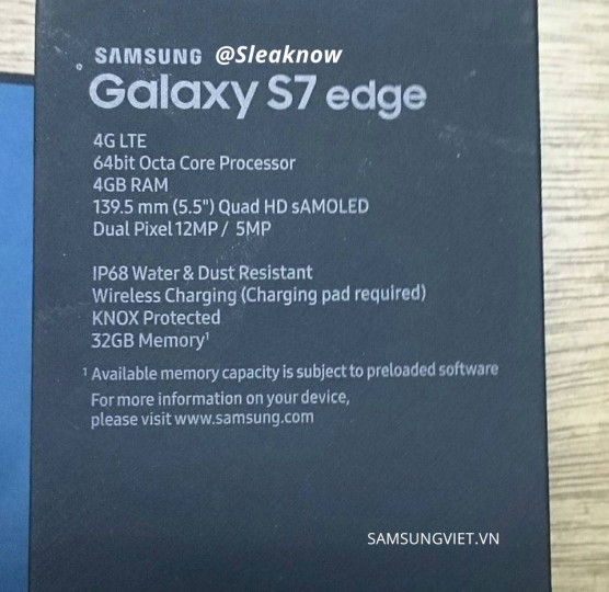 http://www.telefonguru.hu/images/content/galaxy-s7-edge-box-leaked-2-556x540.jpg