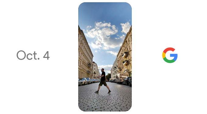 https://www.telefonguru.hu/images/content/GOOGLEOCT4.jpg