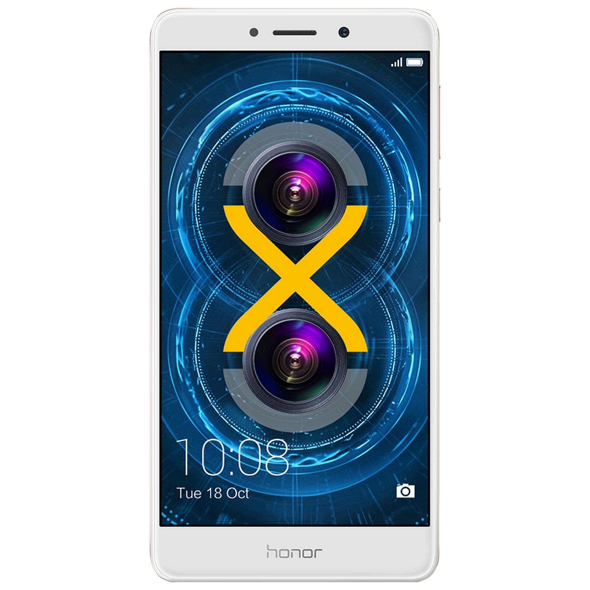 http://www.telefonguru.hu/images/content/Honor 6X Gold front_small.jpg