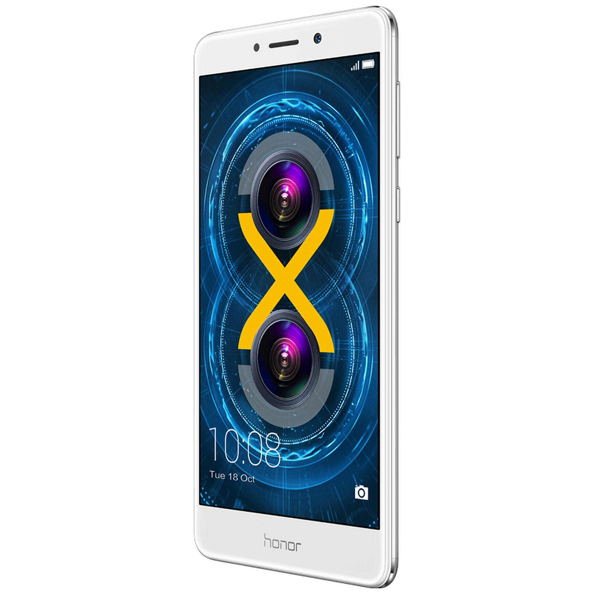 http://www.telefonguru.hu/images/content/Honor 6X Silver front_small.jpg