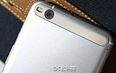 http://www.telefonguru.hu/images/content/htcx10-4.jpg