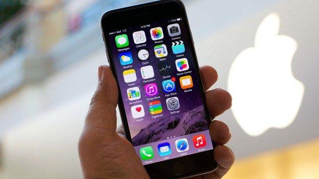 Meglepõ lehet, de ezek az iPhone-ok a legnépszerûbbek most