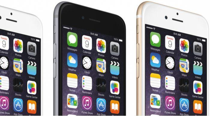 Samsung appok iOS-re?!