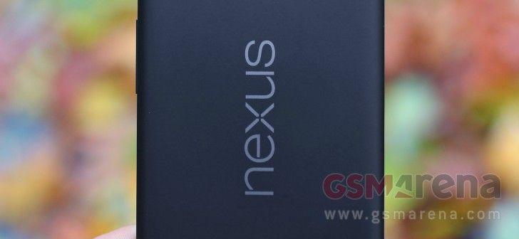 http://www.telefonguru.hu/images/content/nexusmarl.jpg