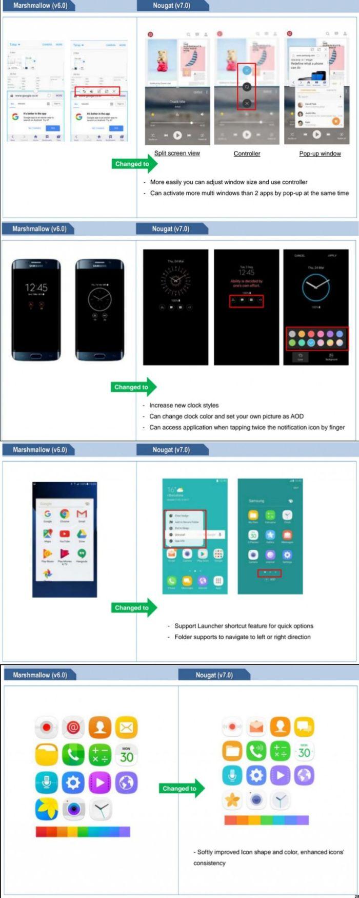 Galaxy S7-ed van? Erre számíthatsz!