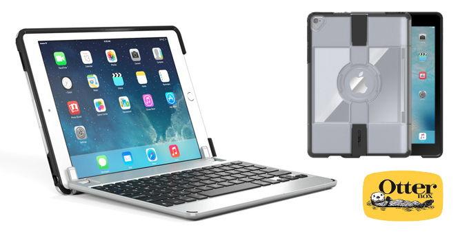 http://www.telefonguru.hu/images/content/otterbox-ipad-cases.jpg