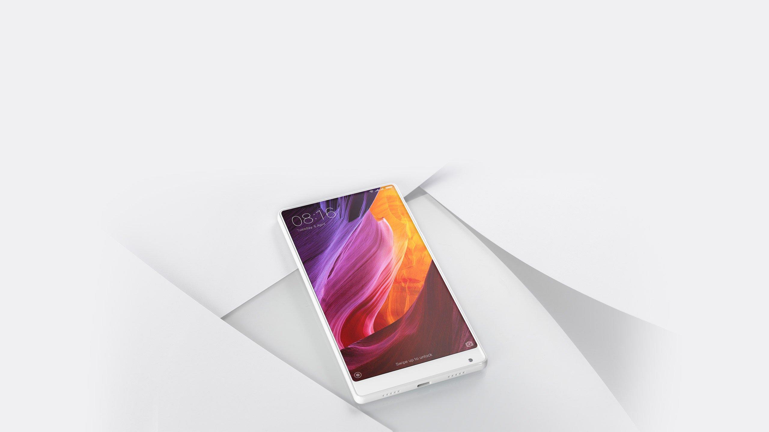 http://www.telefonguru.hu/images/content/overall-future-w-bg.jpg