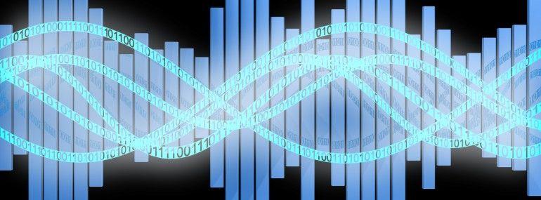 http://www.telefonguru.hu/images/content/radio-spectrum-frequency-waves-LTE-770x285.jpg