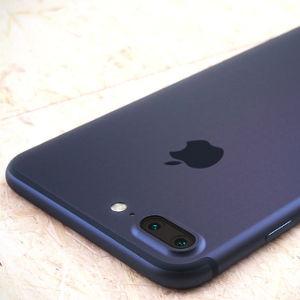 iPhone bemutató szeptember 7-én!