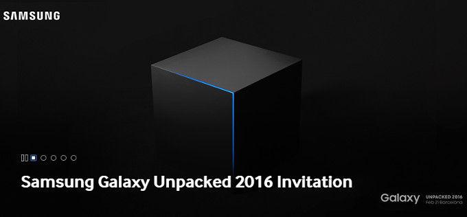 Előrendelhető a Galaxy S7: ennyibe fog kerülni és ingyen VR jár hozzá