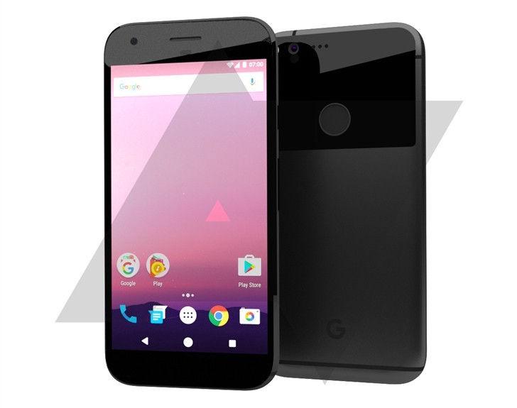 Lebukott a másik Nexus mobil is