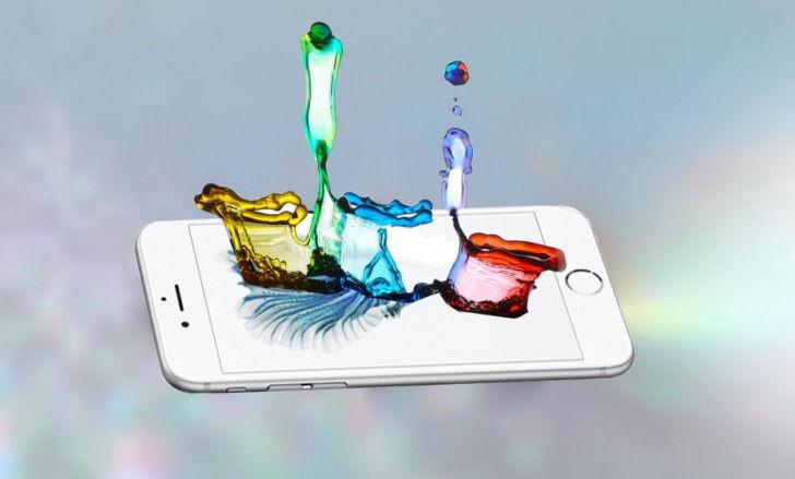 http://www.telefonguru.hu/images/content/samoled.jpg