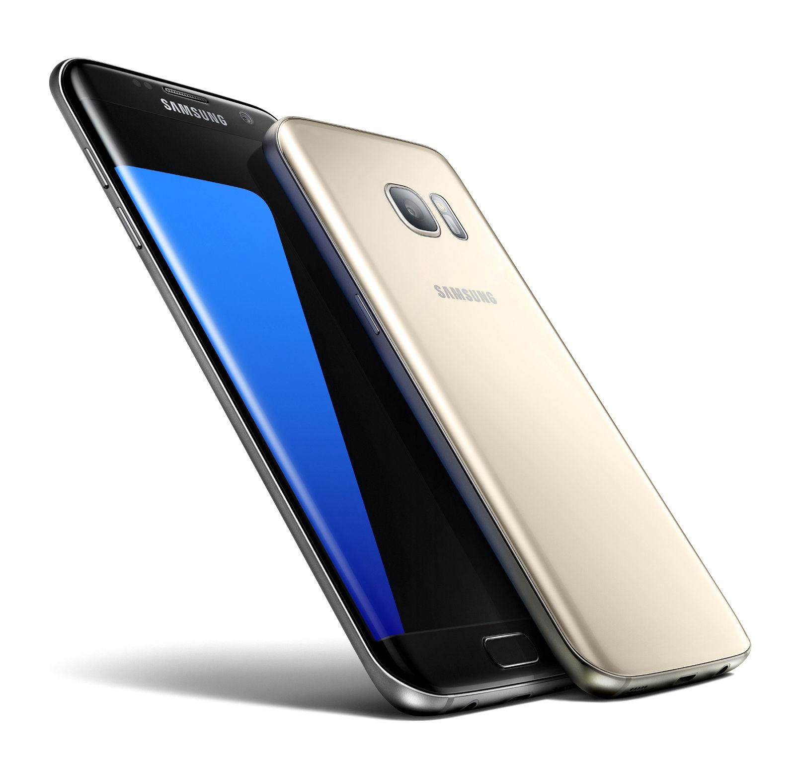 http://www.telefonguru.hu/images/content/Samsung_Galaxy_S7_S7edge.jpg