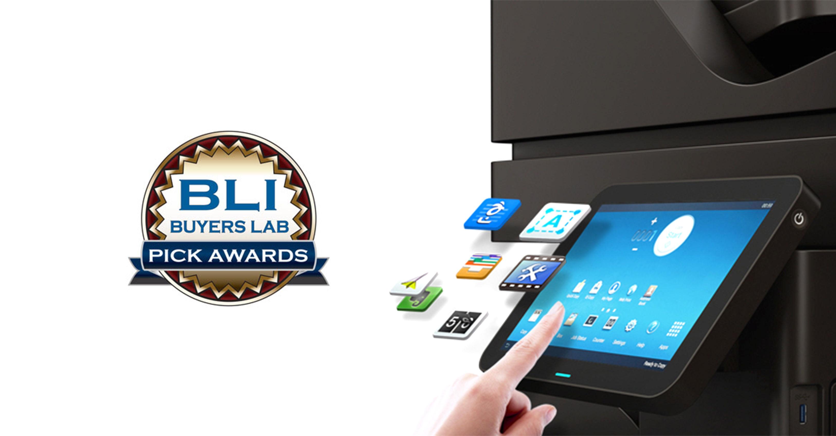 Innovációs díjjal ismerték el a Samsung Smart UX Centerét