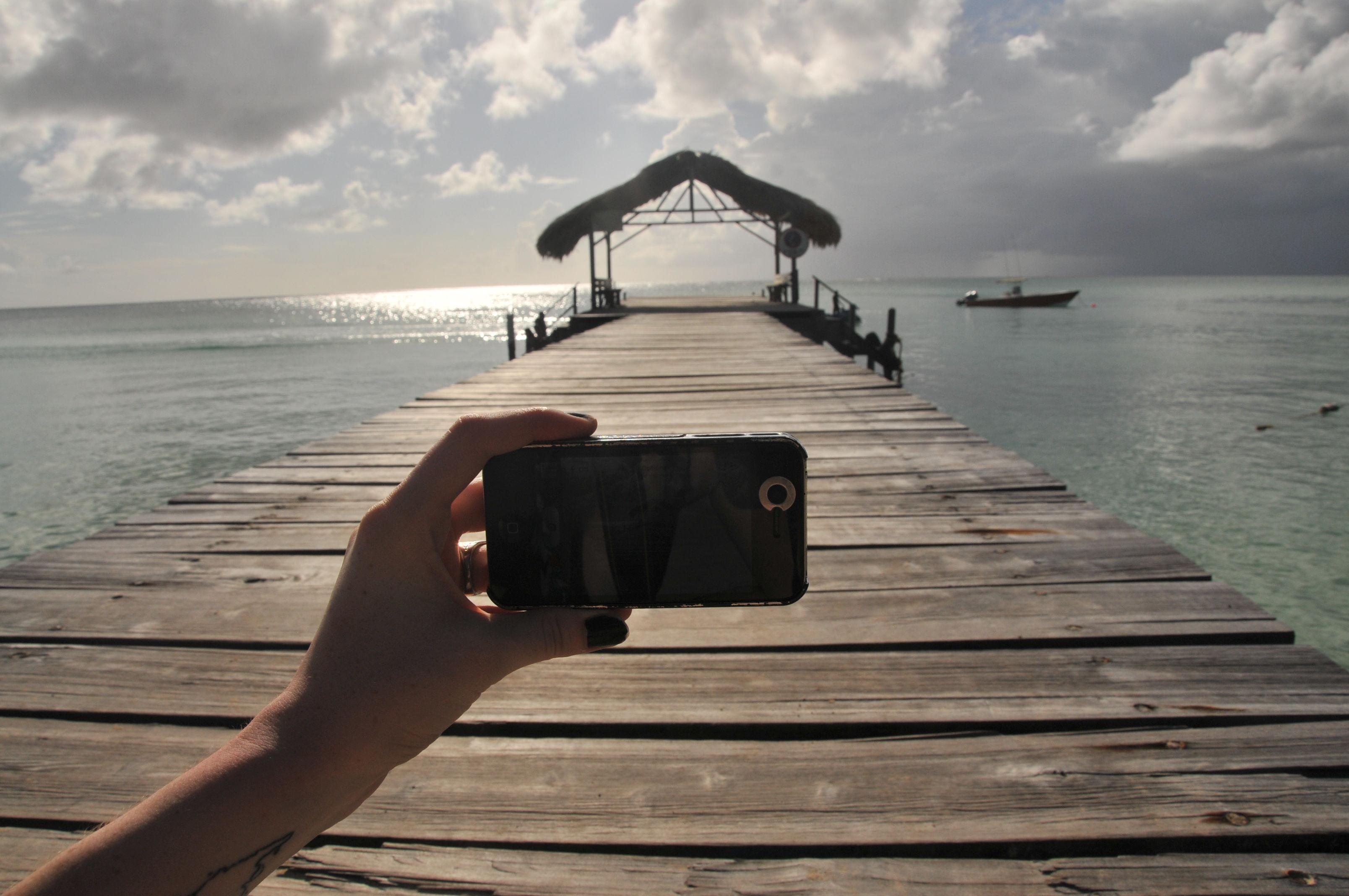 http://www.telefonguru.hu/images/content/SEA_0660.jpg