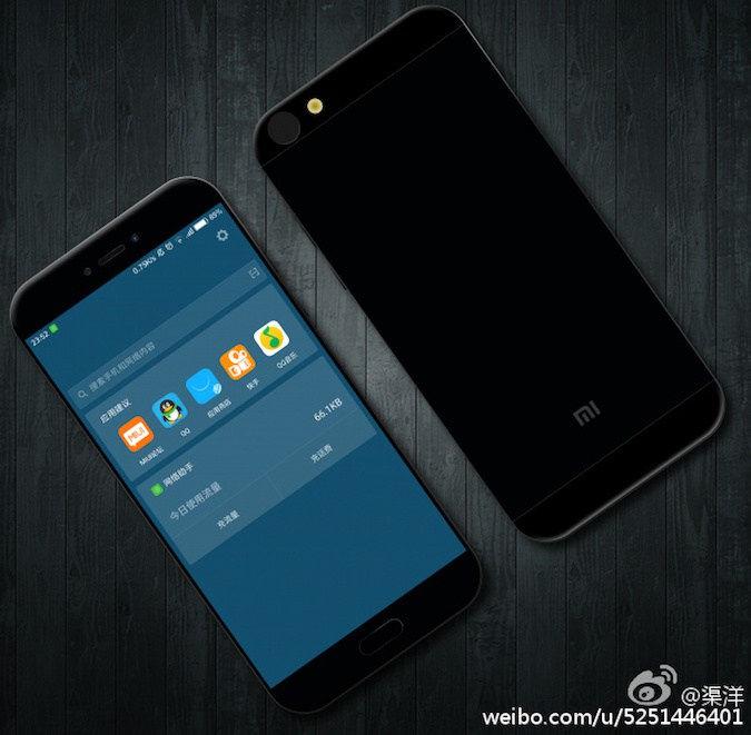 http://www.telefonguru.hu/images/content/Xiaomi-Mi-6.jpg