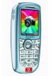 Alcatel 565