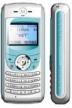 Motorola C550