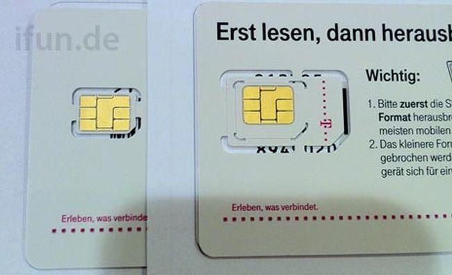 """Képtalálat a következőre: """"SIM-kártya-kép"""""""