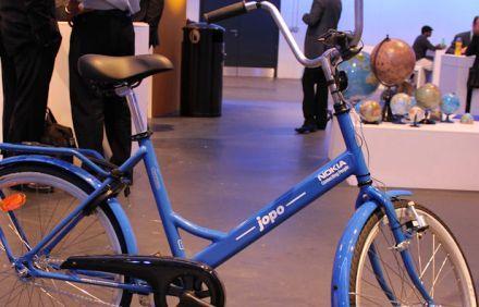 /txt/hirek/kepek/nokia-bike-1_20110202.jpg