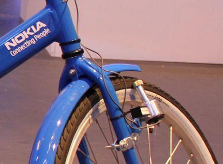 /txt/hirek/kepek/nokia-bike-2_20110202.jpg