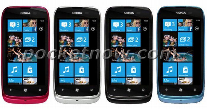 /txt/hirek/kepek/Nokia-Lumia-610-2_20120227.jpg