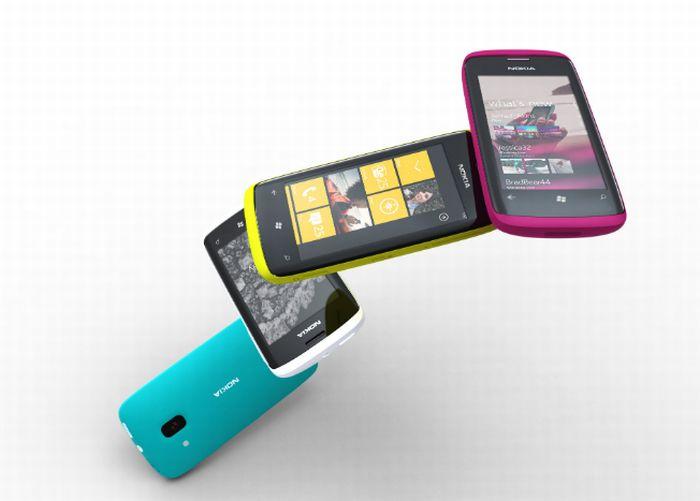 /txt/hirek/kepek/Nokia-Lumia-610-3_20120227.jpg