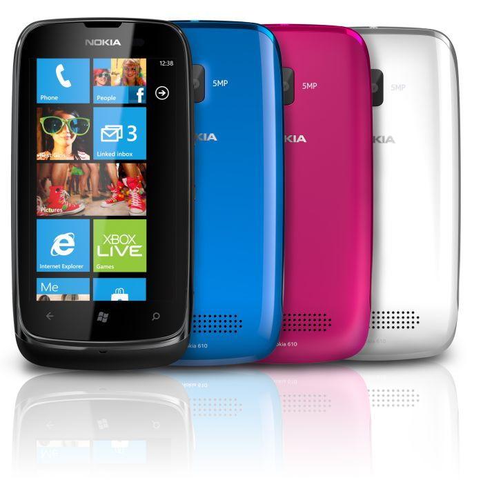 /txt/hirek/kepek/nokia-lumia-610-colors__20120516.jpg