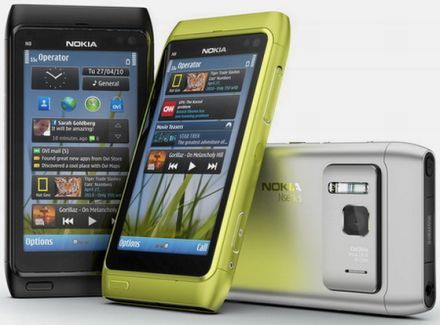 /txt/hirek/kepek/Nokia-N8-4-million-sales_20101230.jpg