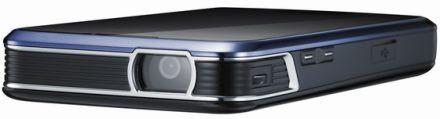 txt/hirek/kepek/Samsung-Galaxy-Beam-i8520-Android-July-2_20100616.jpg